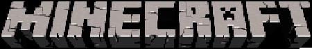 Minecraft v.1.8.3 (2013/RUS/ENG/RePack)