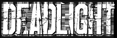 Deadlight v1.0.9249.0 (2012/RUS/ENG/Repack от R.G Механики)