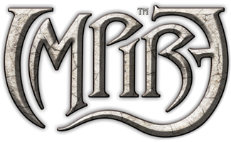Impire v1.0.3.1 + 2DLC (2013/RUS/ENG/RePack от R.G. Механики)