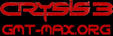 Crysis 3: Hunter Edition (2013/RUS/ENG/POL/Лицензия)