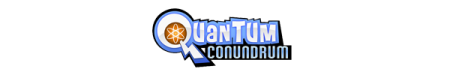 Quantum Conundrum (2012/RUS/ENG/RePack от R.G. Механики)