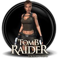 Tomb Raider: Underworld v.1.1 (2008/RUS/RePack �� R.G. Revolution)