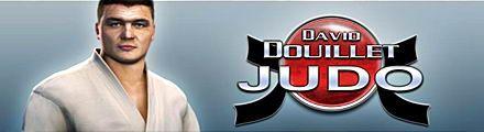 David Douillet Judo (2006/RUS/RePack от Fenixx)