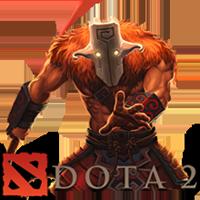 Dota 2 (2013/RUS/ENG/Лицензия/Steam-Rip)