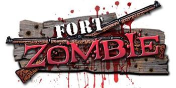 Fort Zombie: Romero Mod (2010/RUS/ENG/Пиратка)