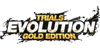 Trials Evolution: Gold Edition (2013/RUS/Multi11/ENG/Лицензия)