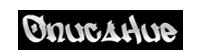 BioShock Infinite (2013/ENG/Region Free/LT+3.0)