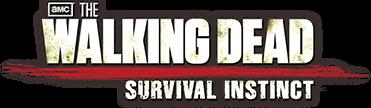 The Walking Dead: Survival Instinct (2013/USA/ENG/CFW 4.30 и выше)