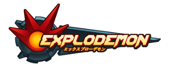 Explodemon (2011/ENG/Пиратка)