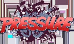Pressure (2013/RUS/ENG/MULTI8/RePack от R.G Механики)