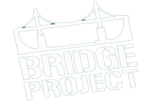 Bridge Project (2013/RUS/RePack от R.G. Repacker's)