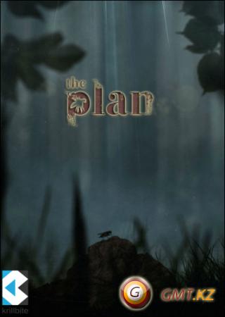 The Plan (2013/ENG/RePack �� R.G. Revenants)