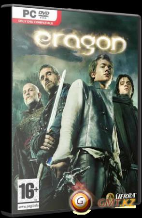 Eragon / Эрагон (2006/RUS/RePack)