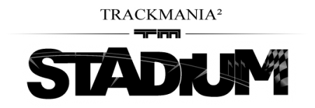 TrackMania 2: Stadium (2013/RUS/ENG/BETA)