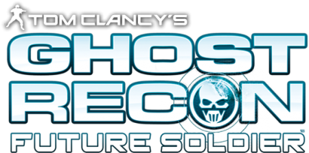 Tom Clancy's Ghost Recon: Future Soldier v.1.7 + 3 DLC (2012/RUS/RePack от Fenixx)