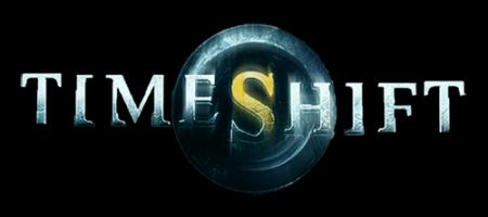 TimeShift (2007/RUS/ENG/Lossless RePack от R.G. Revenants)