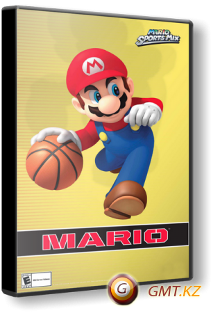 Mario forever (2001/ENG/��������)