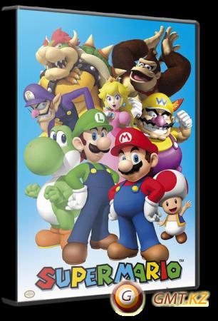 Memes Mario (2011/ENG/�������)