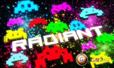 Radiant (2012/RUS/ENG/Android)