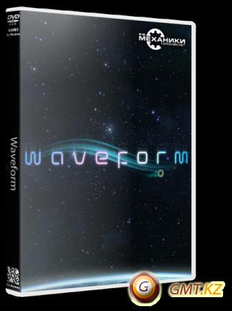 Waveform (2012/ENG/GER/RePack �� R.G.��������)