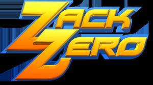 Zack Zero (2013/GER/Пиратка)