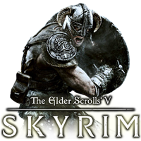 The Elder Scrolls V: Skyrim - Legendary Edition (2011/RUS/ENG/RePack от R.G. Механики)