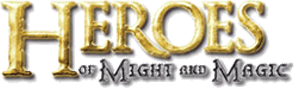 ����� ���� � ����� ������������� ������� / Heroes of Might and Magic I-V (1995-2006/RUS/��������)