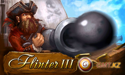 Flinter 3 HD (2011/RUS/Android)