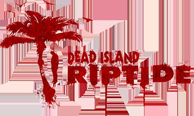 Dead Island: Riptide (2013/ENG/Region Free/XGD2/LT+ 1.9)