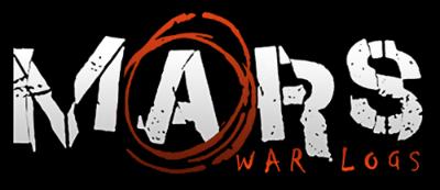 Mars: War Logs (2013/RUS/ENG/Лицензия)