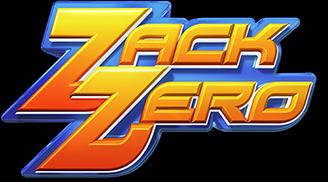 Zack Zero v.1.0 (2013/ENG/RePack  от =Чувак=)