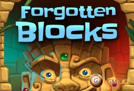 Forgotten Blocks v 1.2.1 (2012/ENG/Android)