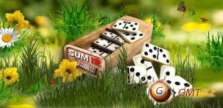 Sum 12 (2012/ENG/Android)