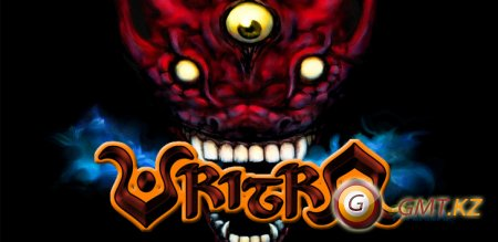Vritra (2012/ENG/Android)
