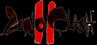 Zeno Clash 2 v.1.0.10246.0 (2013/RUS/ENG/ENG/RePack от Audioslave)
