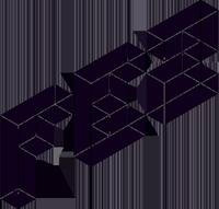 FEZ v.1.02 (2013/ENG/Лицензия)