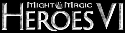 Might & Magic Heroes VI - Shades of Darkness (2013/RUS/MULTi10/Лицензия)