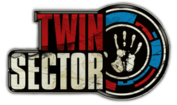 Twin Sector (2010/RUS/ENG/RePack �� R.G. ��������)