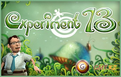 Experiment 13 (2011/ENG/Android)
