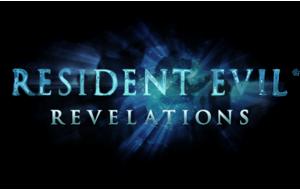 Resident Evil: Revelations  v.1.0u4 + 7 DLC (2013/RUS/ENG/Лицензия)