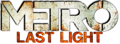Metro: Last Light (2013/RUS/ENG/RePack от R.G. Механики)
