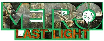 Metro Last Light v.1.0.0.14 (2013/RUS/RePack от Fenixx)