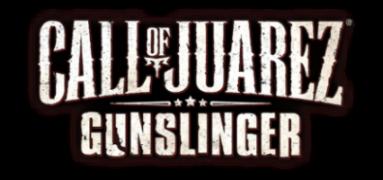Call of Juarez: Gunslinger (2013/ENG/FULL/USA/4.30/4.40)