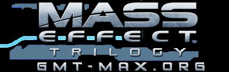 Трилогия Mass Effect / Mass Effect Trilogy (2008-2012/RUS/ENG/RePack от Audioslave)