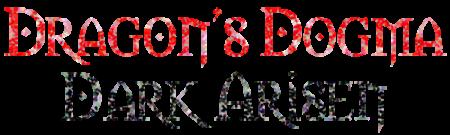 Dragon's Dogma: Dark Arisen (2013/ENG/EUR/4.31)