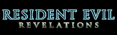 Resident Evil: Revelations (2013/RUS/Region Free/LT+2.0)
