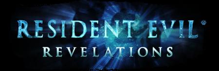 Resident Evil: Revelations (2013/RUS/EUR/4.30)