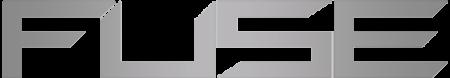 Fuse (2013/ENG/EUR/FULL/4.30/4.40)