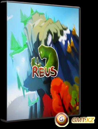 Reus (2013/RUS/ENG/��������)