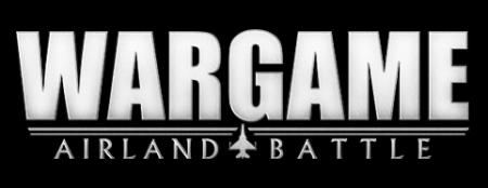 Wargame: Airland Battle (2013/RUS/ENG/MULTi9/��������)